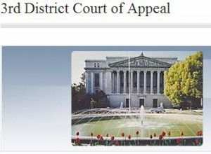 3rd District Court of Appeal
