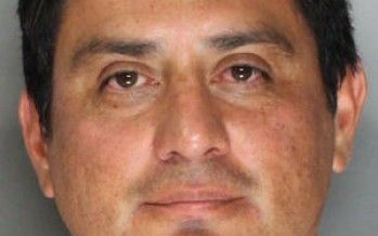 Arrested for DUI, Sen. Hueso voted to ban beach booze