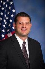 David Valadao,_official_portrait,_113th_Congress