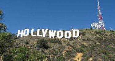 CA Senate pushes $400M Hollywood tax credits