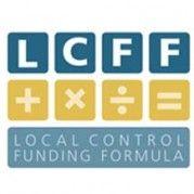 LCFF-logo-179x179