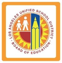 New LAUSD website_logo