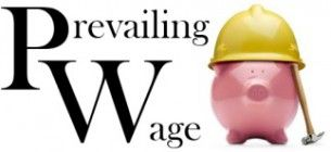 Prevailing-Wage2