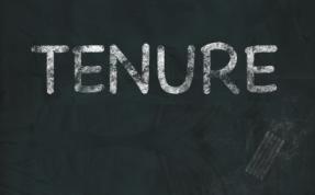 Tenure_Image