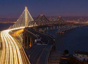 bay bridge wikimedia