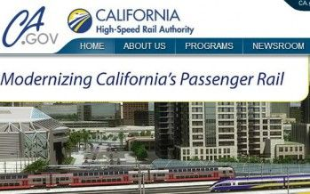 Summary details high-speed rail problems