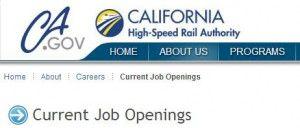 high-speed rail jobs 2