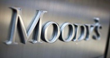 Moody's raises questions about teacher pension funding fix