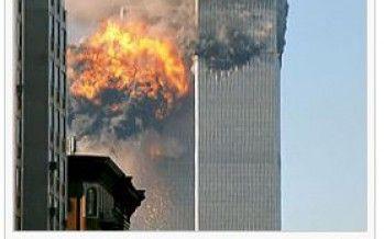 Bill rectifies 9/11 scholarship program