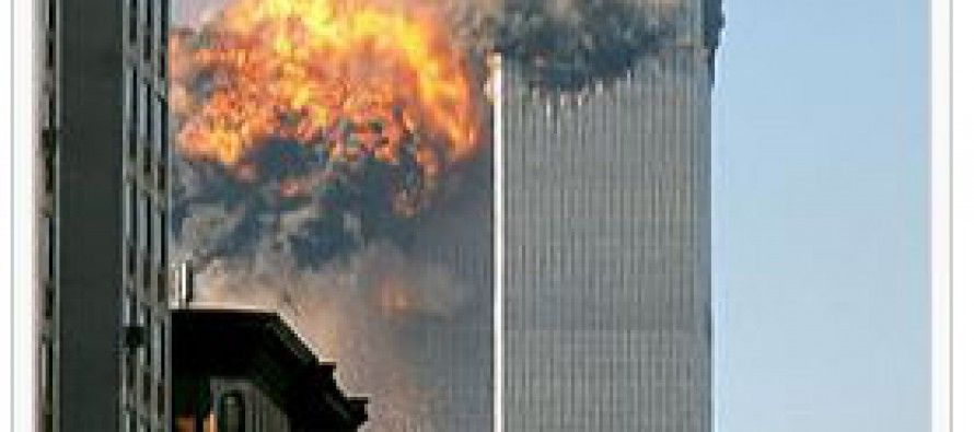 Bill rectifies 9/11 scholarship program
