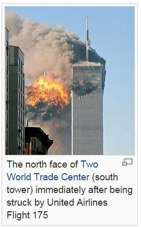 9-11, wikimedia