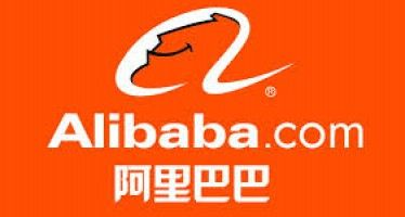 Alibaba challenges Silicon Valley