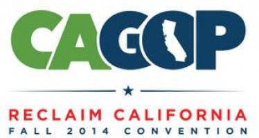 CA GOP Fall Convention pushes liberty