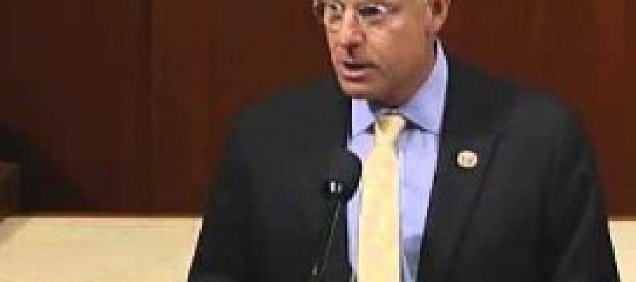 Super PAC $ floods Peters vs. DeMaio congressional race