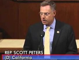 Congressman.Scott_.Peters