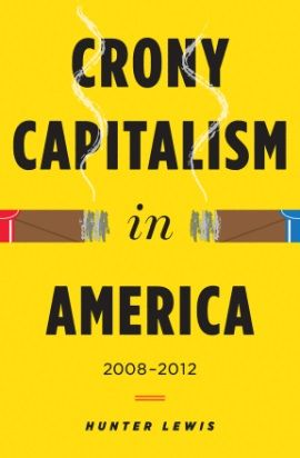 Crony_Capitalism-cover-300dpi