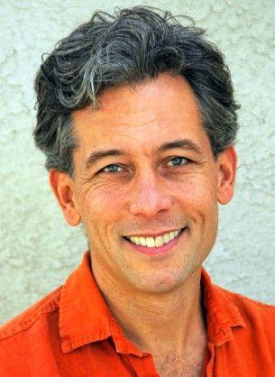 David Zetland