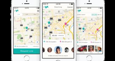 Public Utilities Commission crashes into Uber, Lyft