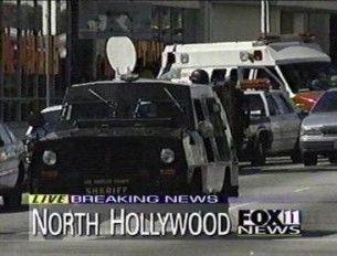 NoHo bank robbery (6)