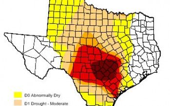 In fighting drought, San Antonio leaves L.A. in the dust