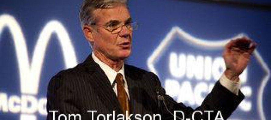 In debate, Torlakson misrepresents teacher-discipline bill
