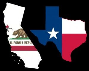 california-texas-immigration-reform-300x239