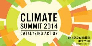 climate summit