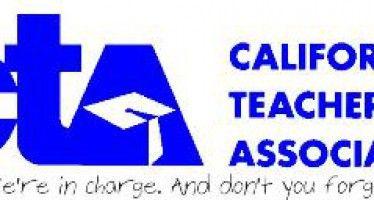 Absurd Prop 2 provision shows extent of teacher unions' clout