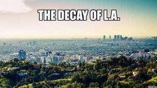 decay.LA