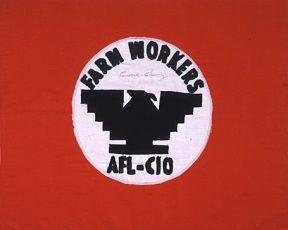 farm-workers-lg