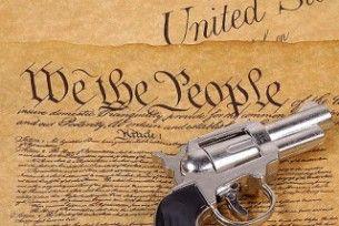 gun-declaration_s640x427
