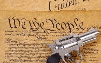 9th Circuit protects conceal-carry gun rights