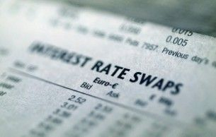 interest-rate-swaps-7