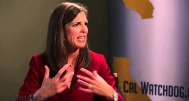 VIDEO: California's GOP — Can There Be A Resurgence?