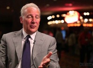NEW: VIDEO: The Economics of Immigration: Peter Schiff on Workers and Welfare Magnets