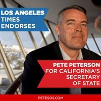 pete.peterson