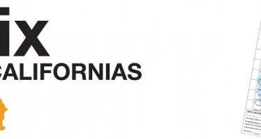 Cartoon: How many Californias?