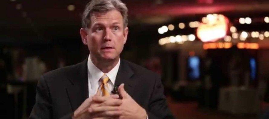 """VIDEO: Can """"Parent Trigger"""" Fix Our Schools?"""