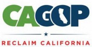 CA GOP reclaim