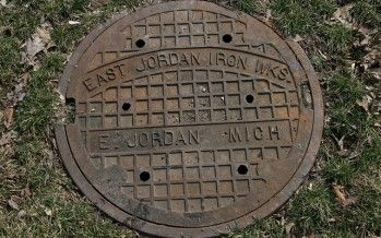 Stormwater tax drowns voters