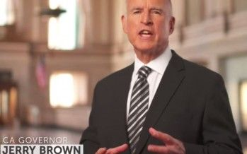 Gov. Brown key to 2016 tax measures