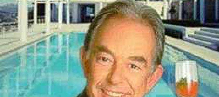 BK judge slams taxpayers on Stockton pensions
