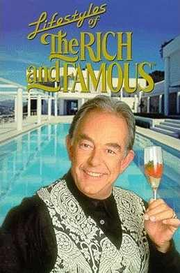 Lifestyles_of_the_Rich_&_Famous