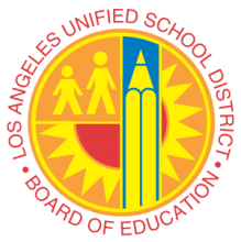 Los Angeles Unified School District, LAUSD