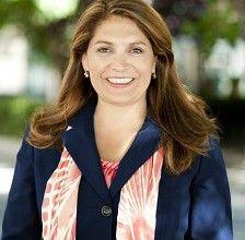 Sharon Quirk Silva