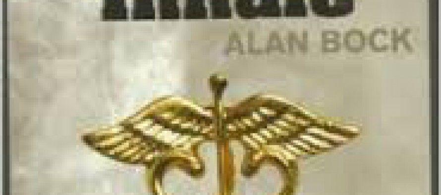 Federal official calls for regulating CA medical marijuana