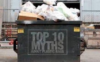 AG doesn't write slanted ballot language for plastic bag measure