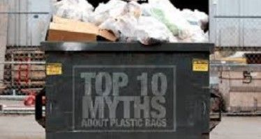 AG doesn't write slanted ballot language for plastic bag measure