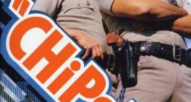 CHiPS pass around stolen nude photos of suspects