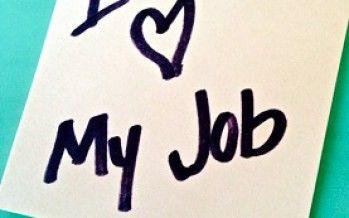 Post-Stockton, Democrat job-retention myth certain to be exposed
